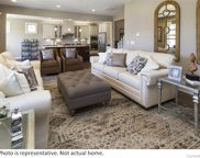 2605  Suffolk Place Unit #120, Fort Mill image