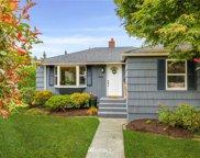 3440 49th Avenue SW, Seattle image