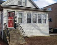 1941 South 17Th Avenue, Broadview image