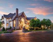 5787 Amber Ridge Drive, Castle Pines image