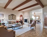 6601 N 79th Place, Scottsdale image