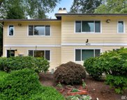 14711 NE 50th Place Unit J2, Bellevue image