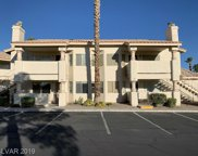 905 SULPHUR SPRINGS Lane Unit #102, Las Vegas image