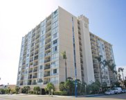 4944 Cass Street Unit #509, Pacific Beach/Mission Beach image