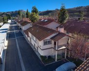 5606 Las Virgenes Road Unit #63, Calabasas image