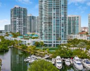 16500 Collins Ave, Sunny Isles Beach image