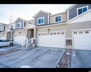 223 W Silver Springs Dr, Vineyard image
