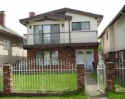 4312 Perry Street, Vancouver image