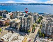 2721 1st Avenue Unit #609, Seattle image