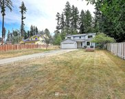 18805 86th Drive NW, Stanwood image