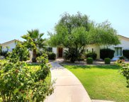 11987 N 63rd Place, Scottsdale image