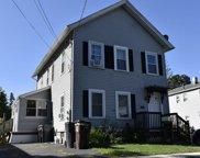 10 Sherman St, Westfield image