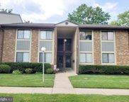 115 E Kings Hwy  Highway Unit #332, Maple Shade image
