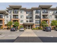33546 Holland Avenue Unit 301, Abbotsford image
