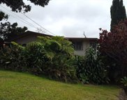 82-1056 KINUE RD, CAPTAIN COOK image