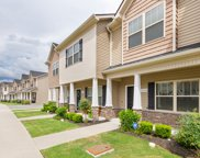 1704 Sprucedale Dr, Antioch image