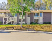 26224     Hillsford Place, Lake Forest image
