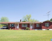 2058 Hwy 36, Oneonta image