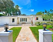 625 Puerta Ave, Coral Gables image