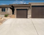 311 Chipeta Ln, Lake Havasu City image