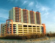 3601 N Ocean Blvd. Unit 1734, North Myrtle Beach image