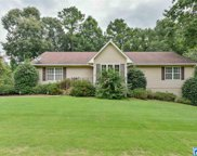 20904 Agnes Dr, Lake View image