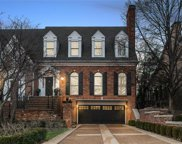 213 North Bemiston  Avenue, St Louis image