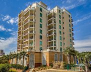 130 Vista Del Mar Ln. Unit 1-104, Myrtle Beach image