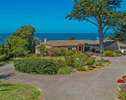 54 Yankee Point Dr, Carmel image