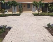 1440 Miami Rd, Fort Lauderdale image