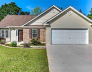 3905 Lockview Dr., Myrtle Beach image