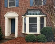 1007 Cherokee Court, High Point image