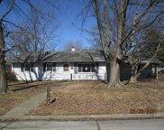 507 Fairway Avenue, Evansville image