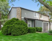 1502 Cedarwood Lane, Wheeling image
