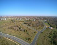 2700 Woodcliffe Trail, Hastings image