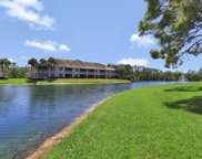 1064 Manor Lake Dr Unit B205, Naples image
