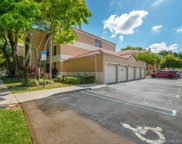 8300 Nw 24th St Unit #8300, Coral Springs image