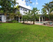 7621 Sw 54th Ave, Miami image