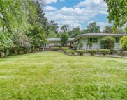 64 Eastbourne  Drive, Spring Valley image