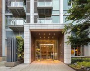 2911 2nd Ave Unit 622, Seattle image
