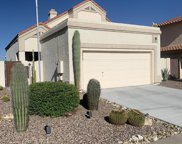 19415 N 76th Avenue, Glendale image