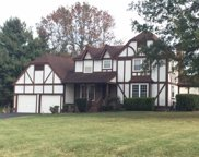 732 Wexford Way, Madisonville image