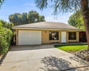25136 Everett Drive, Newhall image