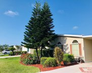 8009 Meadowlark Lane, Port Saint Lucie image