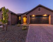 3264 Dells Canyon Drive, Prescott image