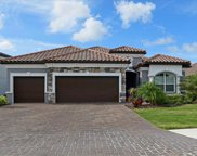 2814 Starwood Court, Lakewood Ranch image