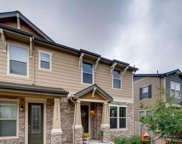 14837 West 69th Drive Unit B, Arvada image