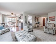 10998 Eagle Street NW, Coon Rapids image