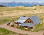 2265 County Road 358, Westcliffe image