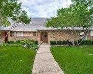10616 Ravenscroft Drive, Dallas image
